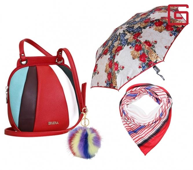 0846aaf591b8 ... создавать его самим, дарить окружающим и тем самым приближать солнечные  теплые дни! Помогут нам в этом незаменимые женские сумочки и аксессуары.