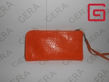 Цвет: оранж