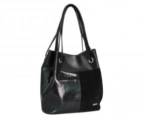 e5fcaf534e73 Женские сумки оптом. Производство Россия.