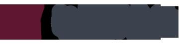 Сумки женские, мужские, рюкзаки. Производство. Россия. Официальный сайт.